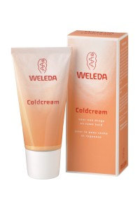 weleda_coldcream