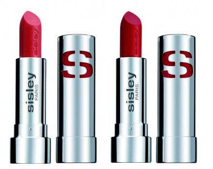 Sisley-Spring-2013-Lipstick