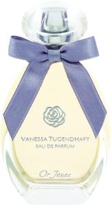 Vanessa Tugendhaft € 59,95