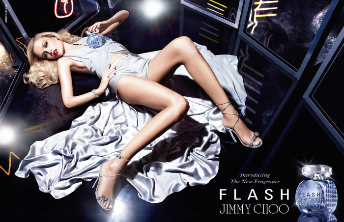 Natasha-Poly-Steven-Meisel-Jimmy-Choo-Flash-01