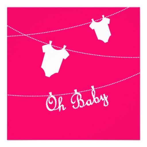 oh_baby_pregnancy_announcement-r62ddd87adf0348b18810e9cae27a2444_8dnmv_8byvr_512