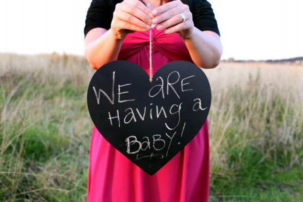 pregnancy1-e1330204043968-600x400