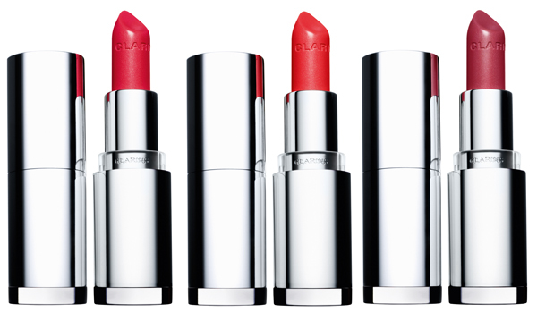 Joli rouge brillant 19 Tropical pink, 20 Coral tulip & 21 Pink orchid EUR 22,00