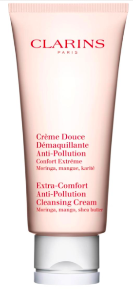 clarins-extra-comfort-anti-pollution-cleansing-cream