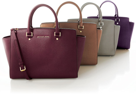 michael-by-michael-kors-purple-large-selma-topzip-satchel-product-2-12942553-762547016_large_flex