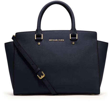 michael-kors-navy-large-selma-topzip-satchel-product-1-6225513-566911611_large_flex