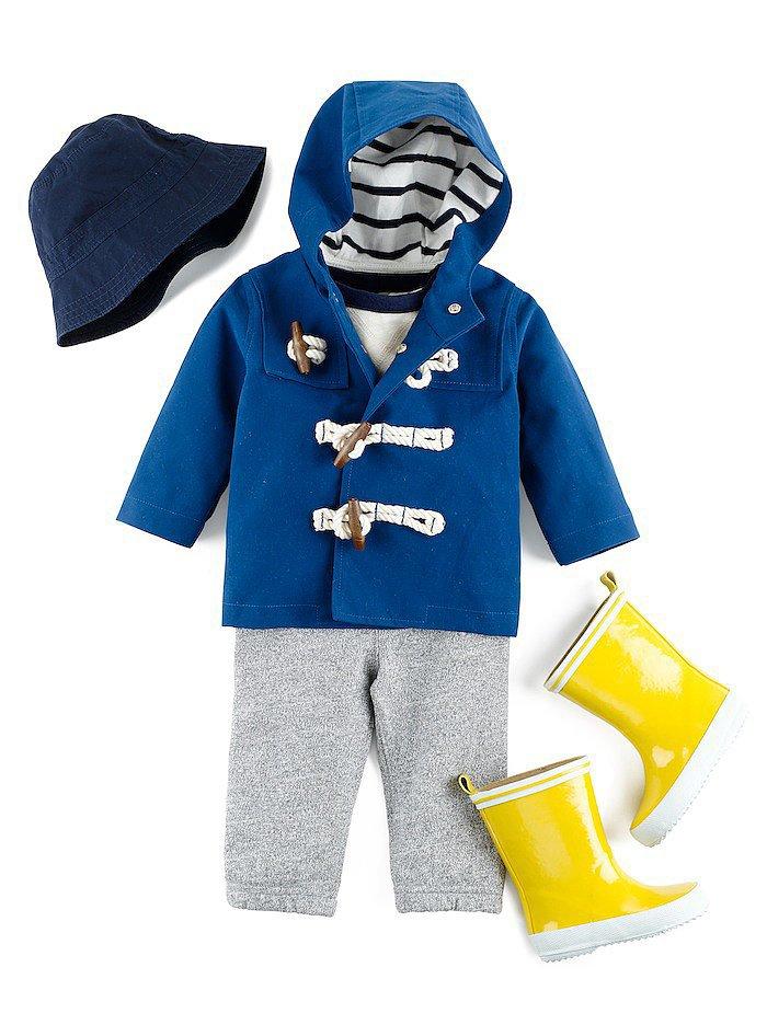 Rain-Parka-50-Bucket-Hat-19-Marled-Knit-Pant-20
