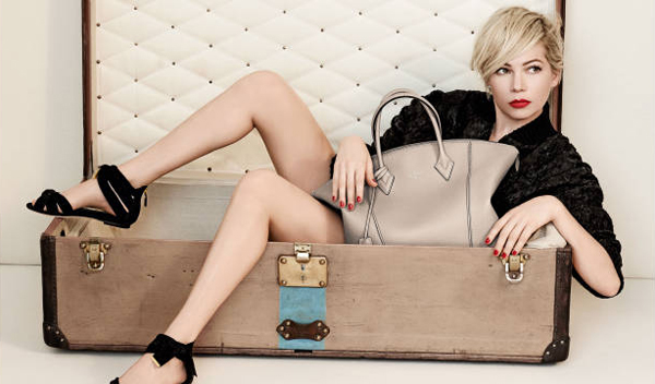 michelle-williams-x-louis-vuitton-02