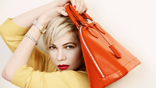 michelle-williams-x-louis-vuitton-04
