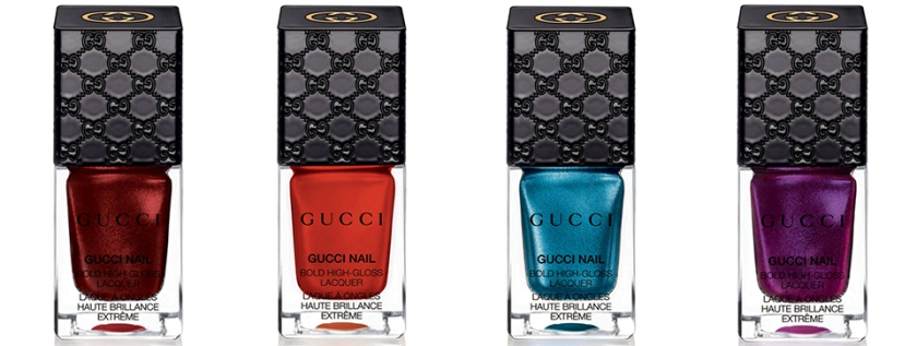 gucci-nailpolish