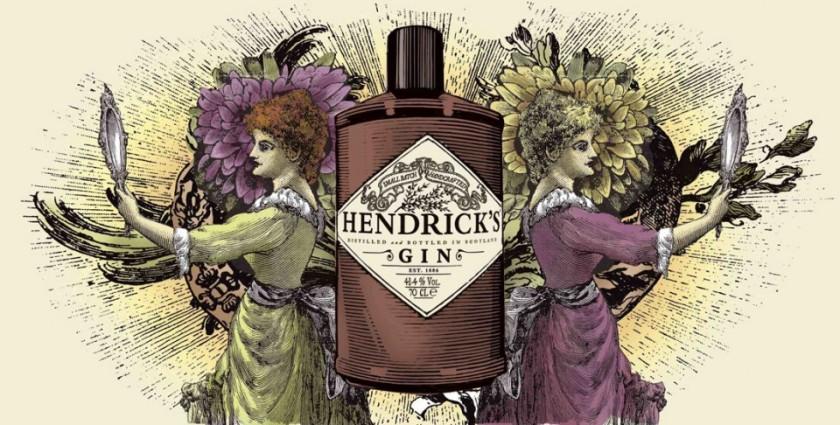 Hendricks-Gin-960x486