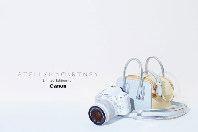 stellamccartney_canon_leenlovesstyle1