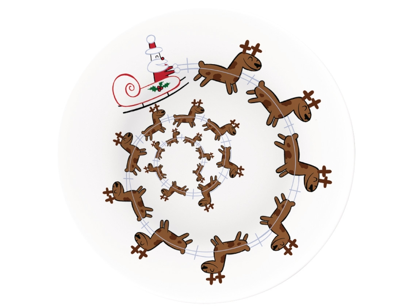 A_di_Alessi_KG_AMGI49_Christmas_Spiral