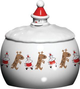 Alessi_KG_Let_it_Snow_cookie_jar (1)