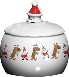 Alessi_KG_Let_it_Snow_cookie_jar (1)