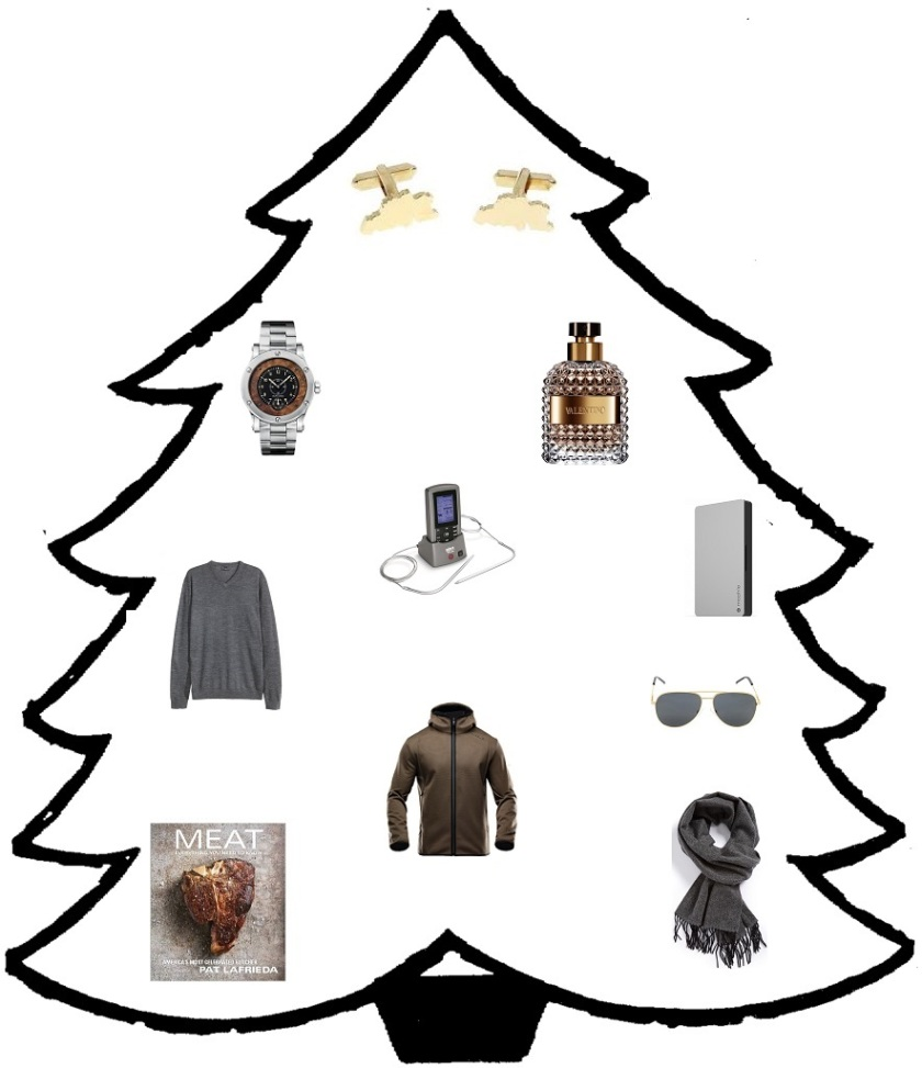 christmas-gifts-men-LeenLovesStyle