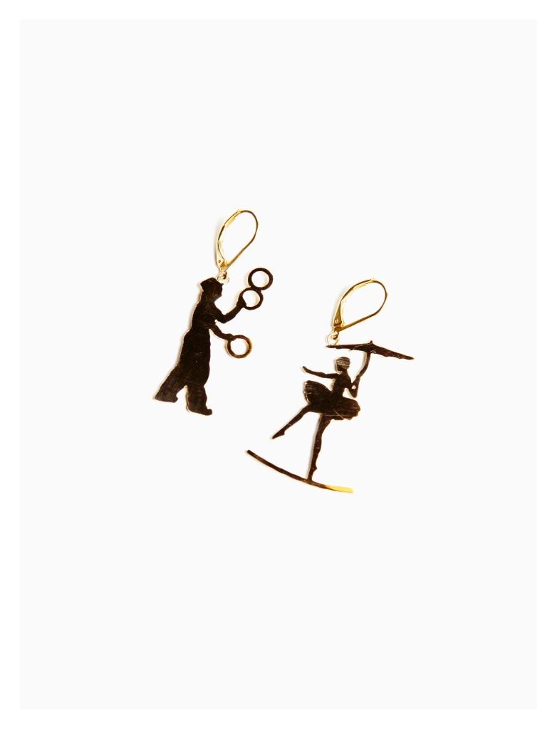 LB Juggler & rope dancer