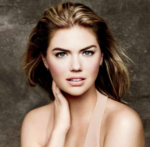 kate-upton-bobbi-brown-ss15