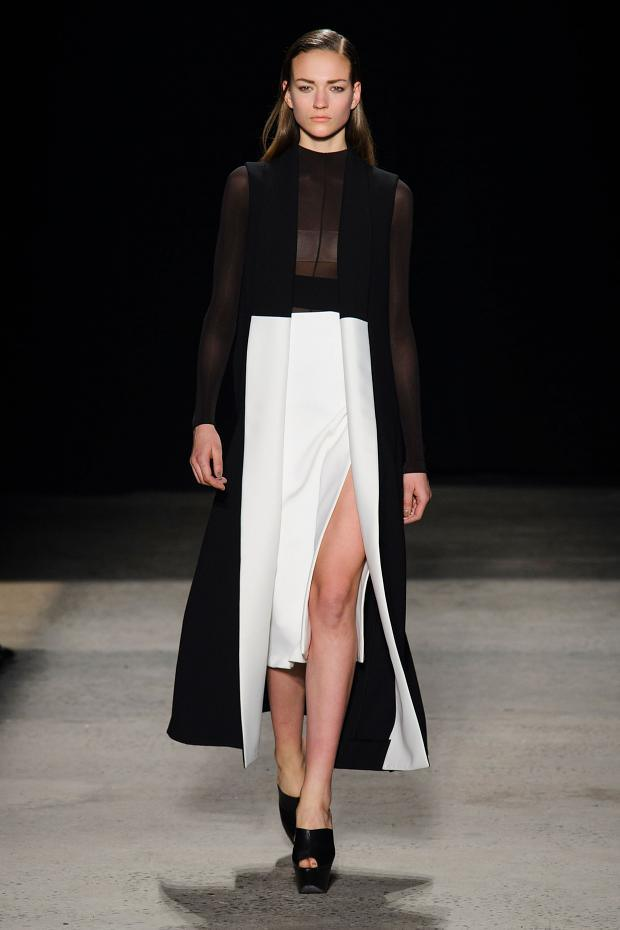 narciso-rodriguez-autumn-fall-winter-2015-nyfw1