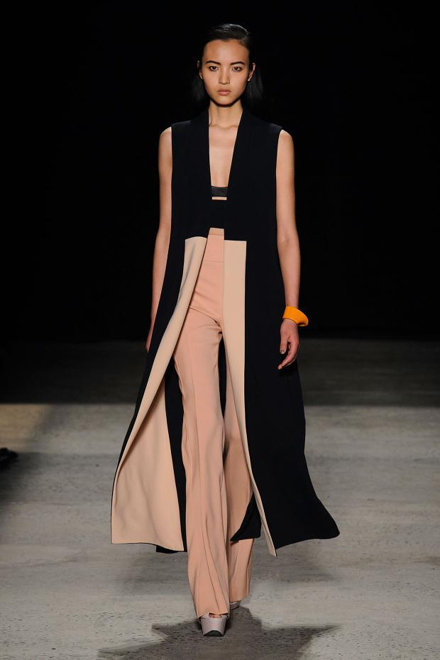 narciso-rodriguez-autumn-fall-winter-2015-nyfw10