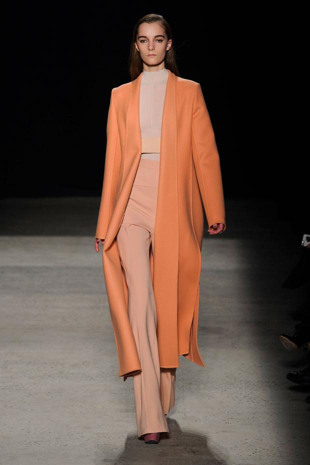 narciso-rodriguez-autumn-fall-winter-2015-nyfw11