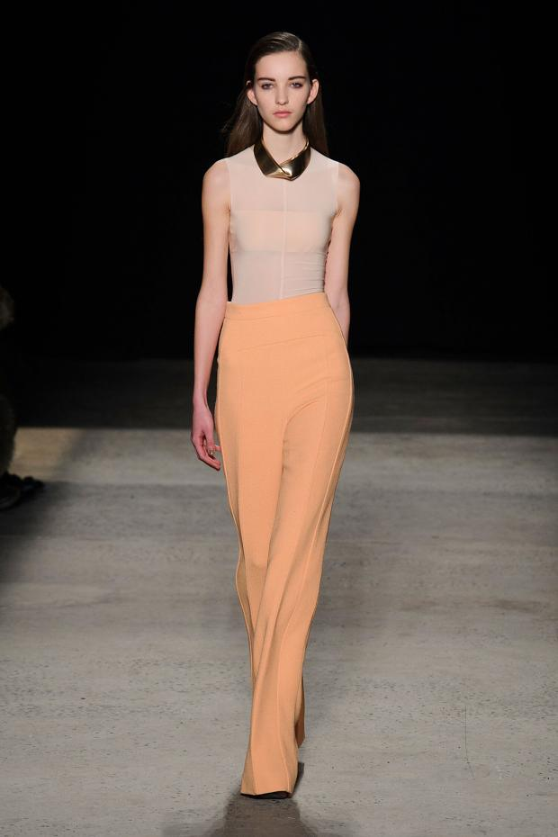 narciso-rodriguez-autumn-fall-winter-2015-nyfw13
