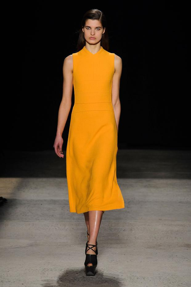 narciso-rodriguez-autumn-fall-winter-2015-nyfw15