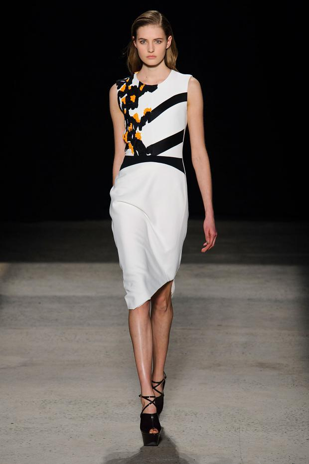 narciso-rodriguez-autumn-fall-winter-2015-nyfw16