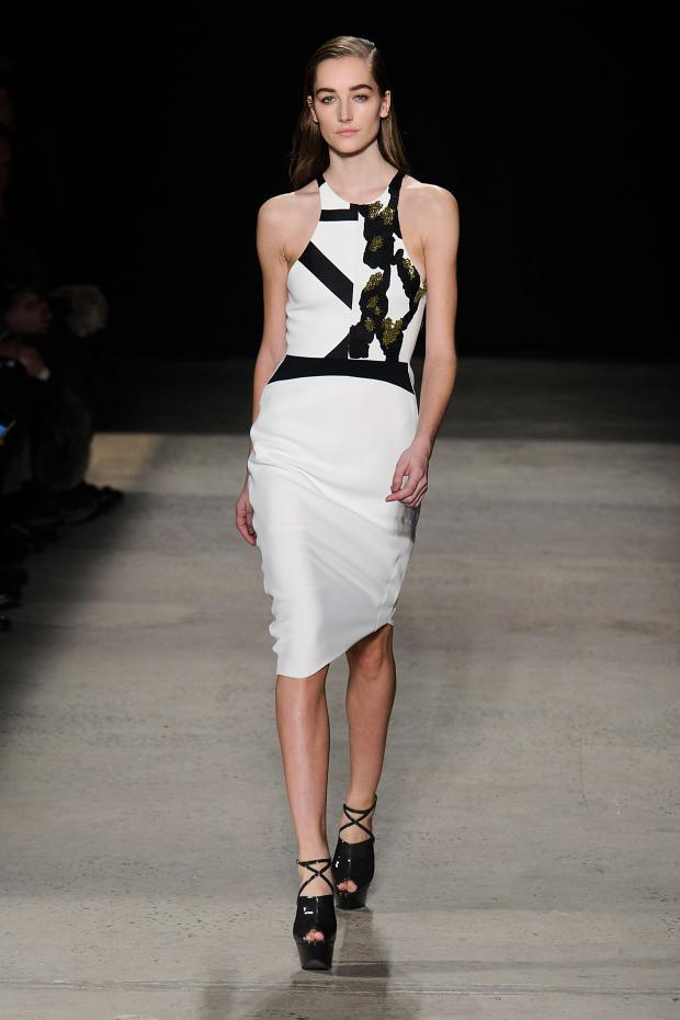 narciso-rodriguez-autumn-fall-winter-2015-nyfw17