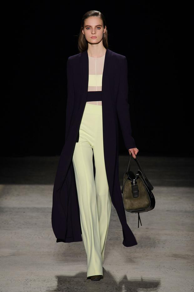 narciso-rodriguez-autumn-fall-winter-2015-nyfw18