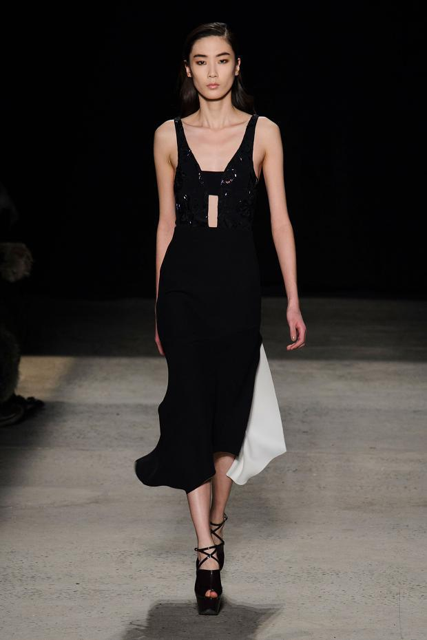 narciso-rodriguez-autumn-fall-winter-2015-nyfw22