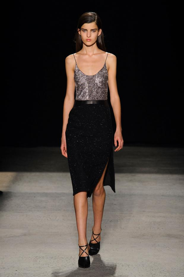 narciso-rodriguez-autumn-fall-winter-2015-nyfw25