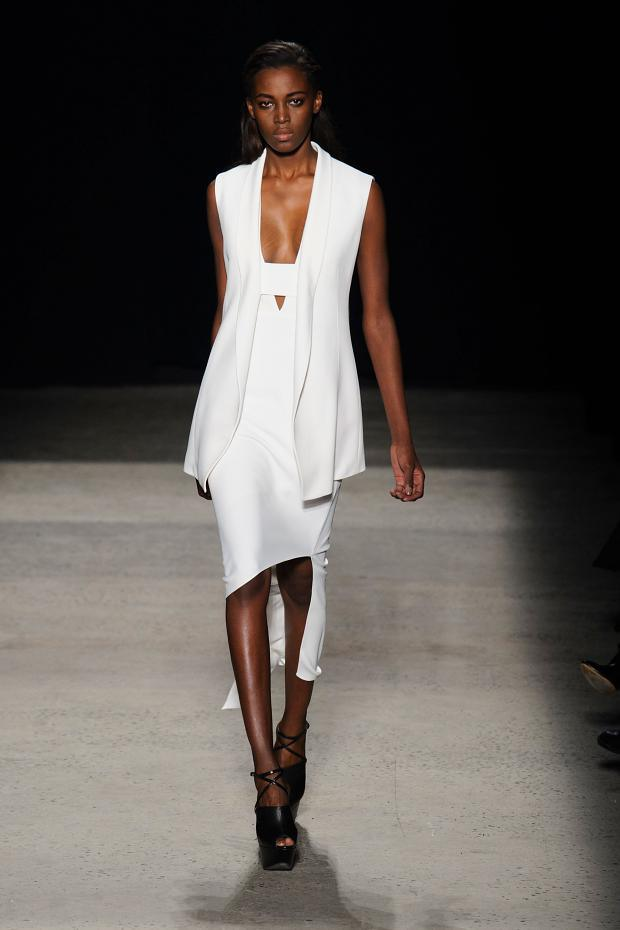 narciso-rodriguez-autumn-fall-winter-2015-nyfw27