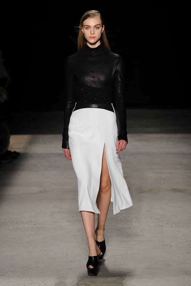narciso-rodriguez-autumn-fall-winter-2015-nyfw3