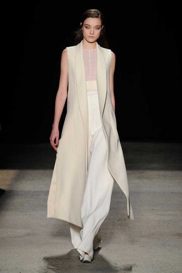 narciso-rodriguez-autumn-fall-winter-2015-nyfw30