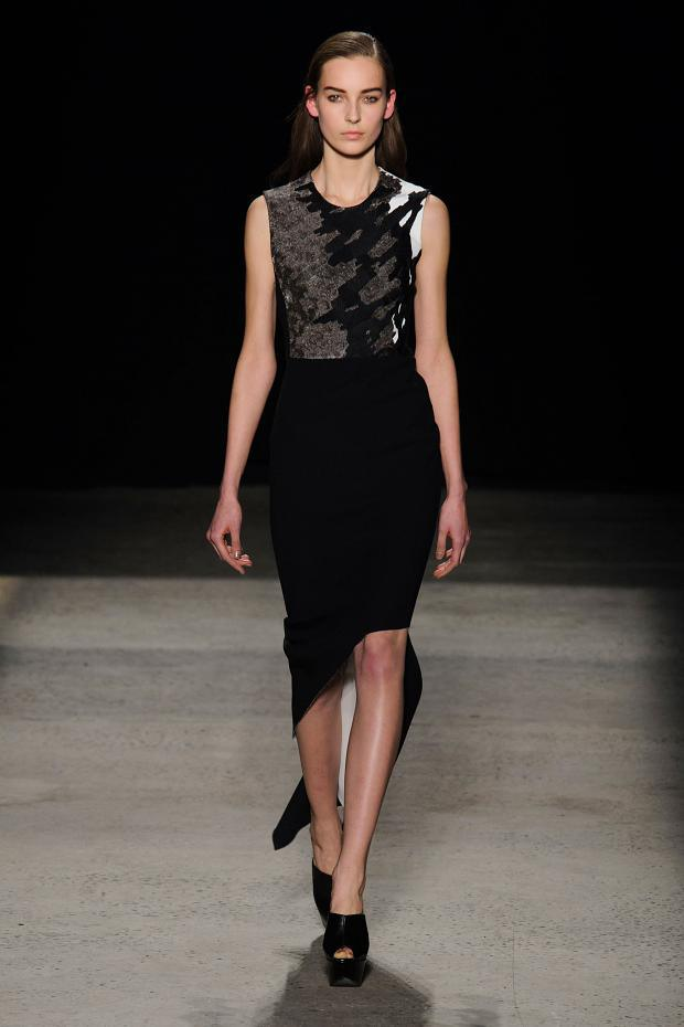 narciso-rodriguez-autumn-fall-winter-2015-nyfw33