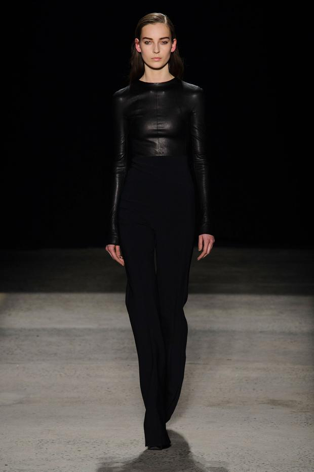 narciso-rodriguez-autumn-fall-winter-2015-nyfw4