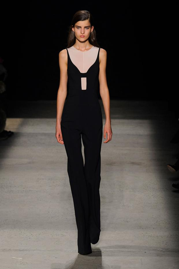 narciso-rodriguez-autumn-fall-winter-2015-nyfw7
