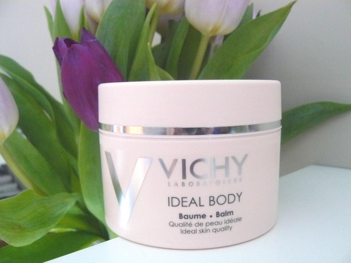LLS Vichy 1