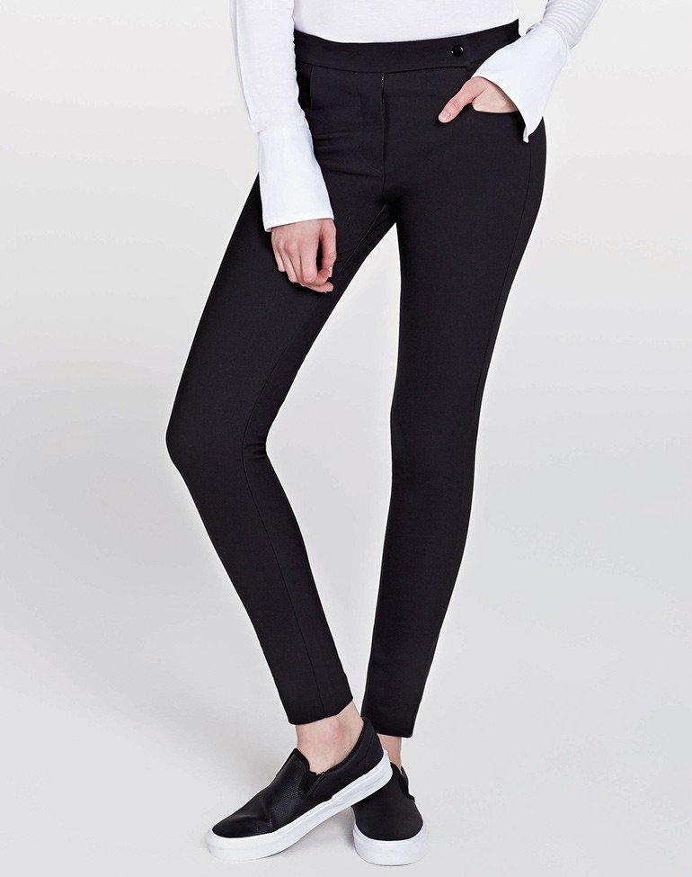 super-stretch-gabardine-slim-jean-black
