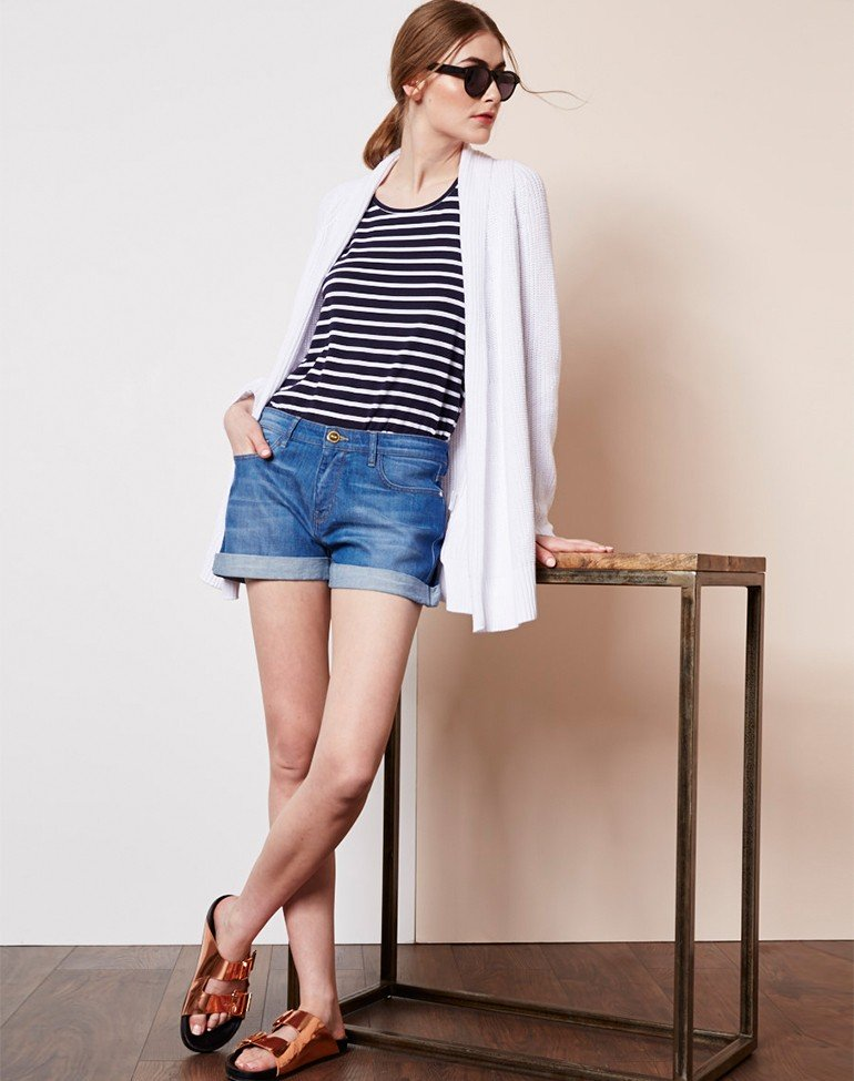 swing-vest-stripe