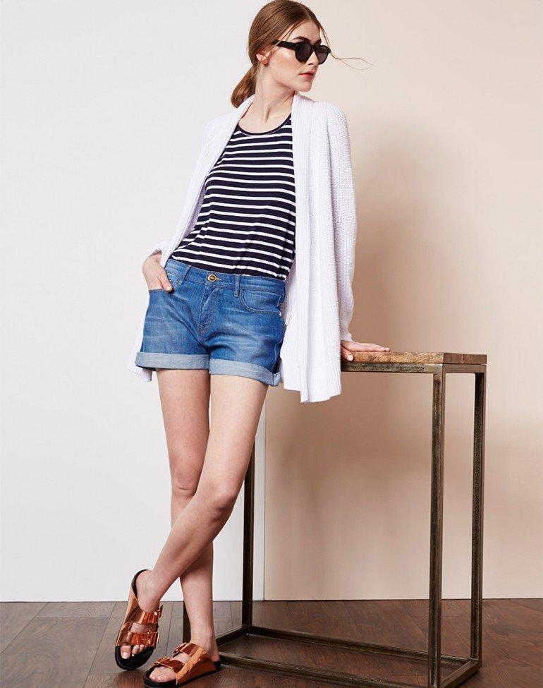 swing-vest-stripe