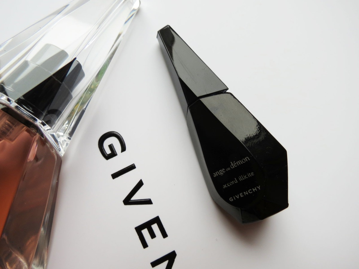 LLS Givenchy Ange ou Demon Accord Illicite 6