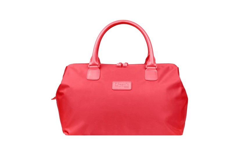 Handbag-Poppy-Red