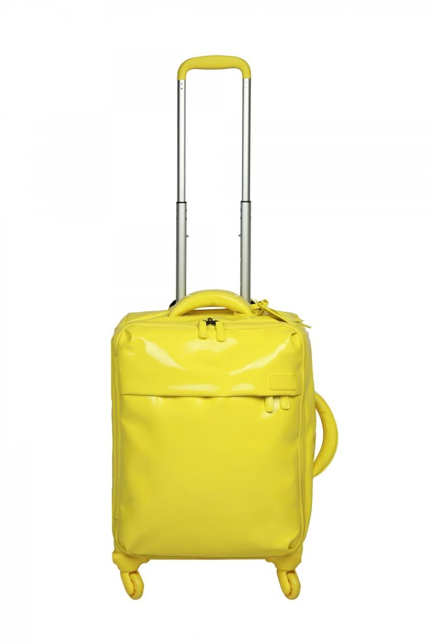 Spinner-55-Yellow