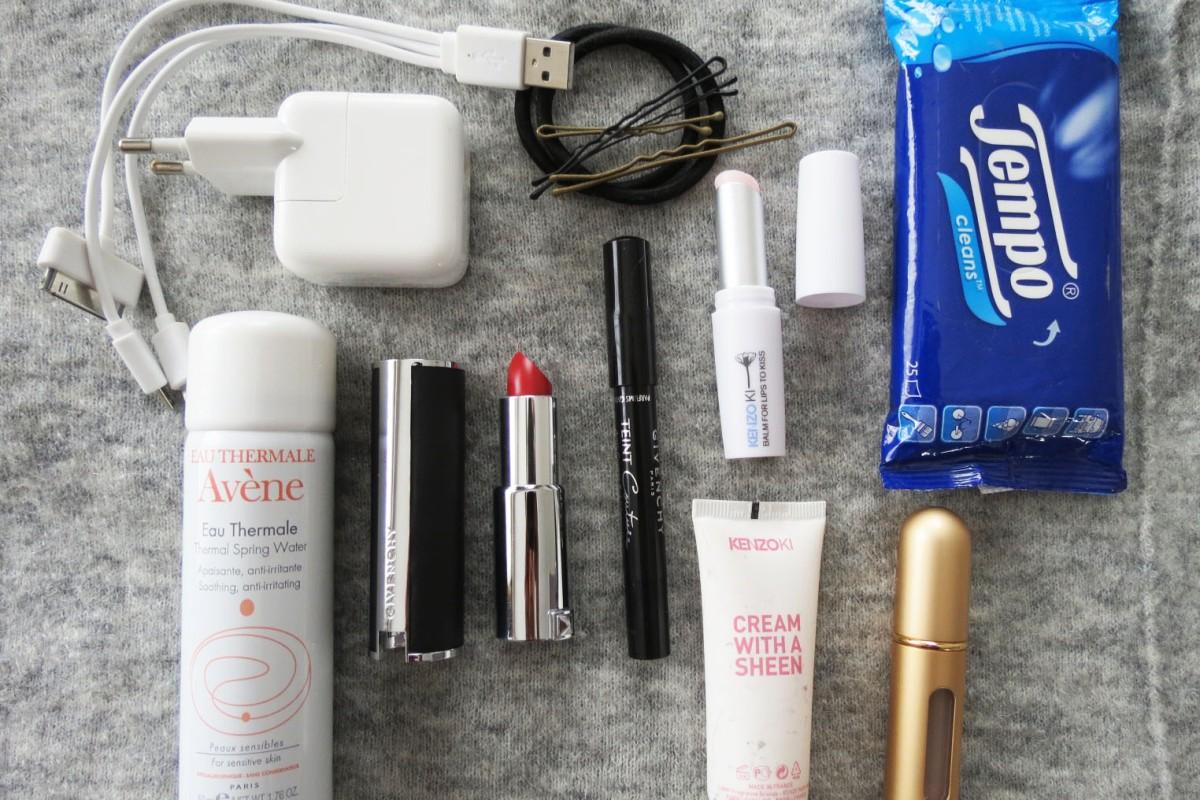 LLS Beauty Bag 3