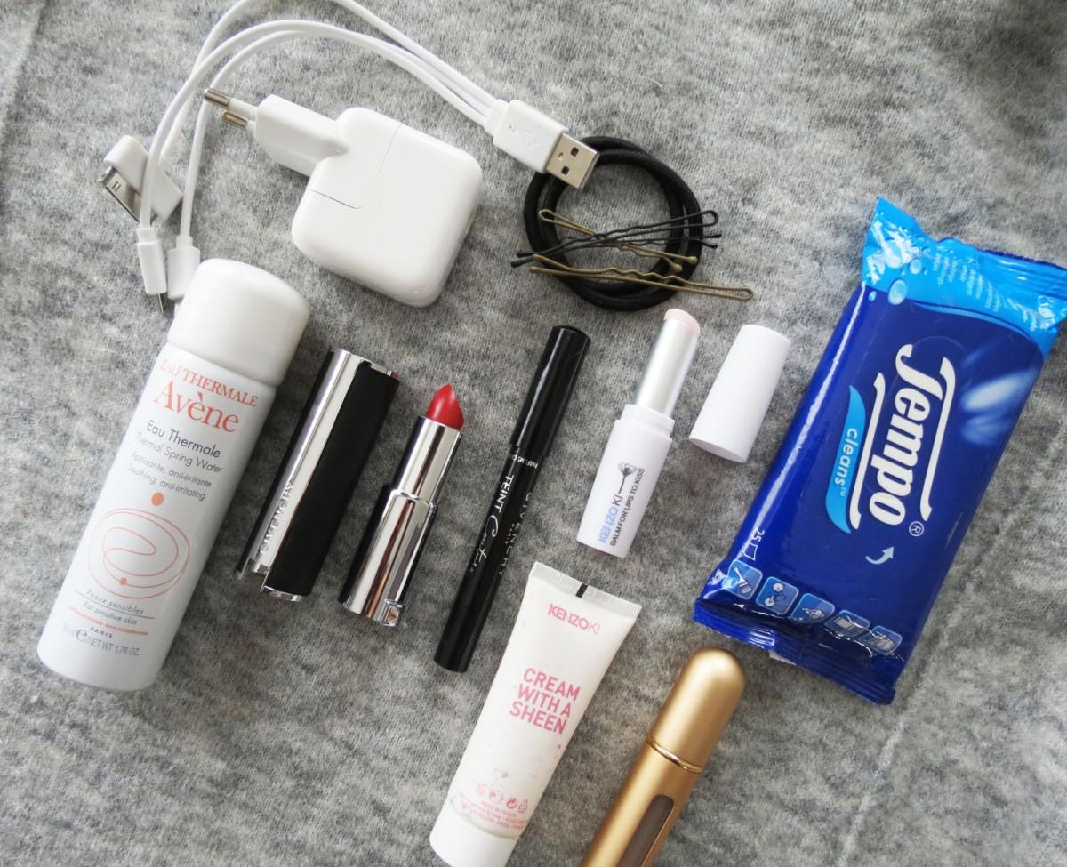LLS Beauty Bag 4
