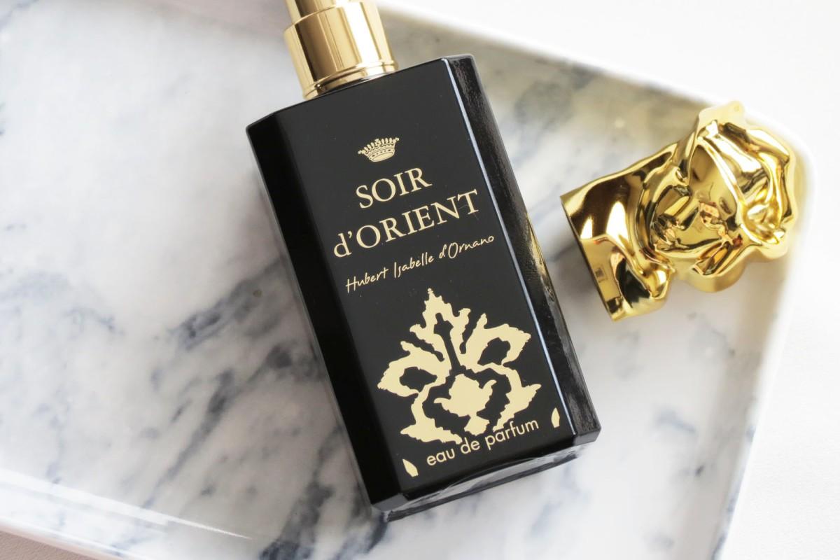 LLS Soir D'Orient 1
