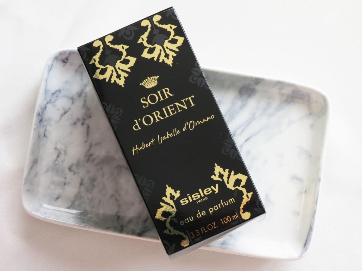 LLS Soir D'Orient 4