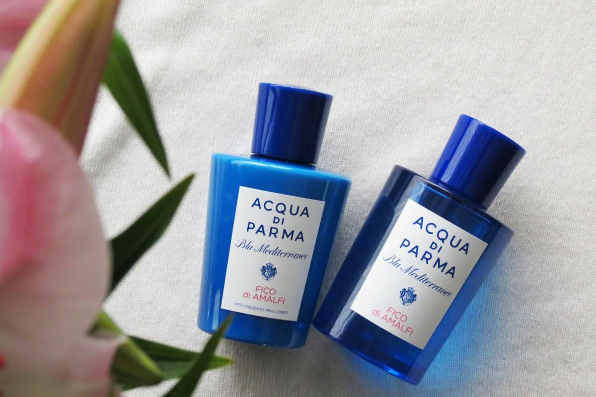 LLS Acqua Di Parma Fico Di Amalfi 5